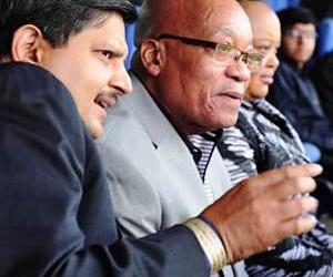 Zuma & Guptas.jpg